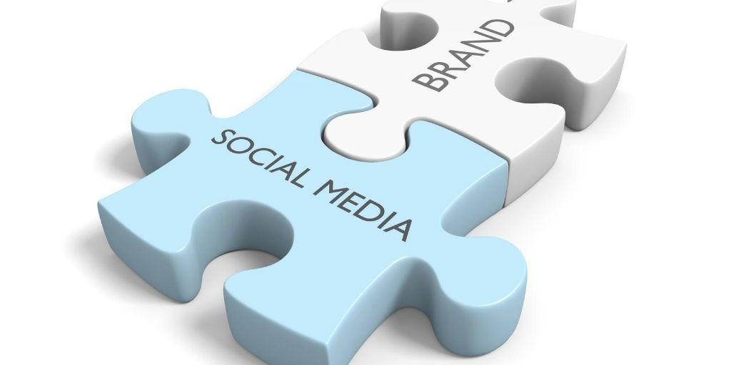 Redes sociales: ahí estamos