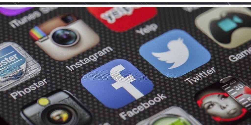 El futuro en las redes sociales