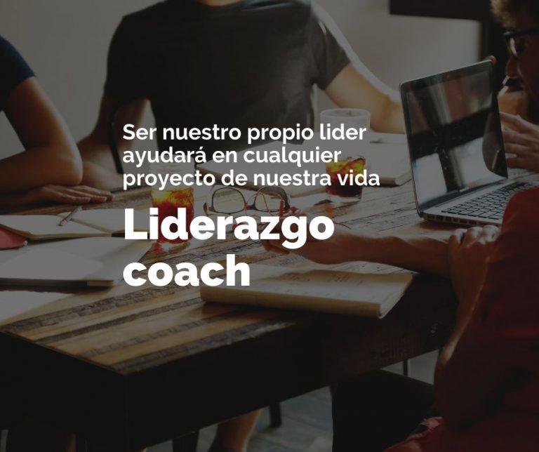 Como aprovechar nuestro propio entrenador personal